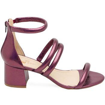 sandalia-salto-bloco-burgundi-2