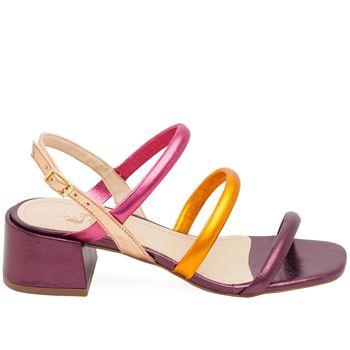 sandalia-burgundi-2