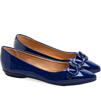 SAPATILHA-azul-1