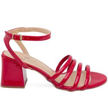 sandalia-vermelho-2