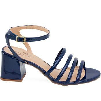 sandalia-azul-2