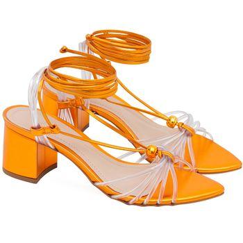 sandalia-laranja3-1