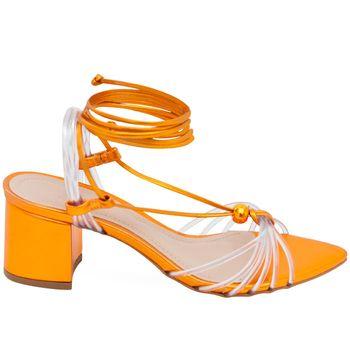 sandalia-laranja3-2
