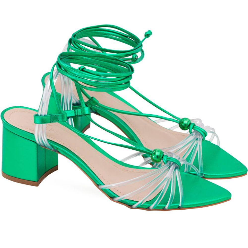 sandalia-verde3-1
