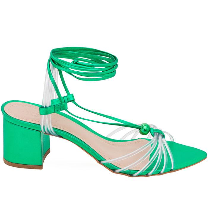 sandalia-verde3-2