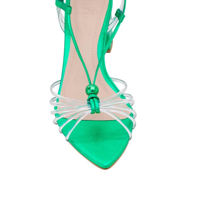 sandalia-verde3-3