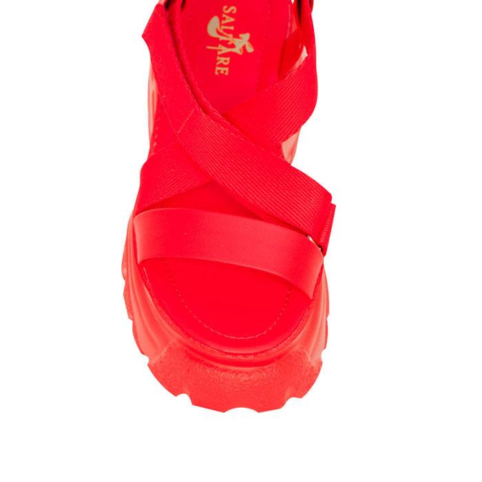 sandalia-vermelho-3