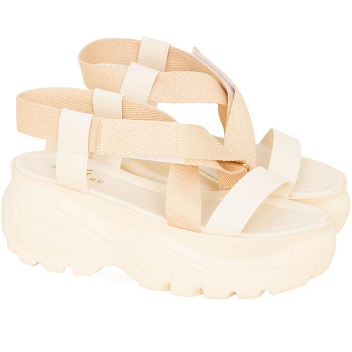 sandalia-off-white-1