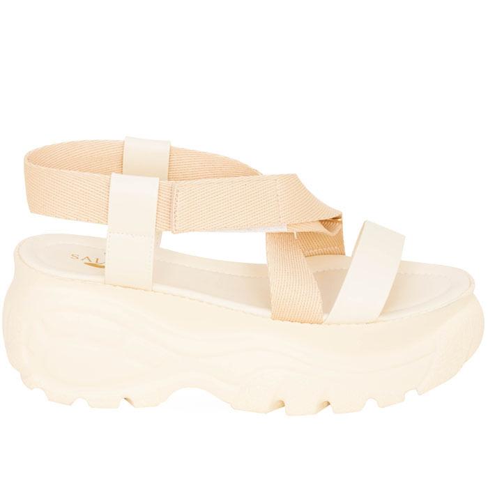 sandalia-off-white-2