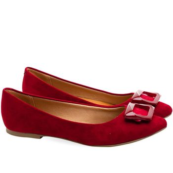 SAPATILHA-vermelho-1
