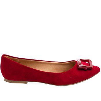 SAPATILHA-vermelho-2