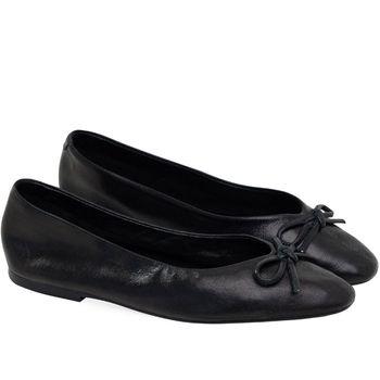 sapatilha-bailarina-preto-1