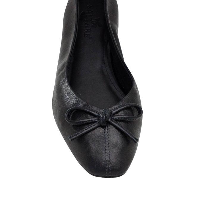 sapatilha-bailarina-preto-3