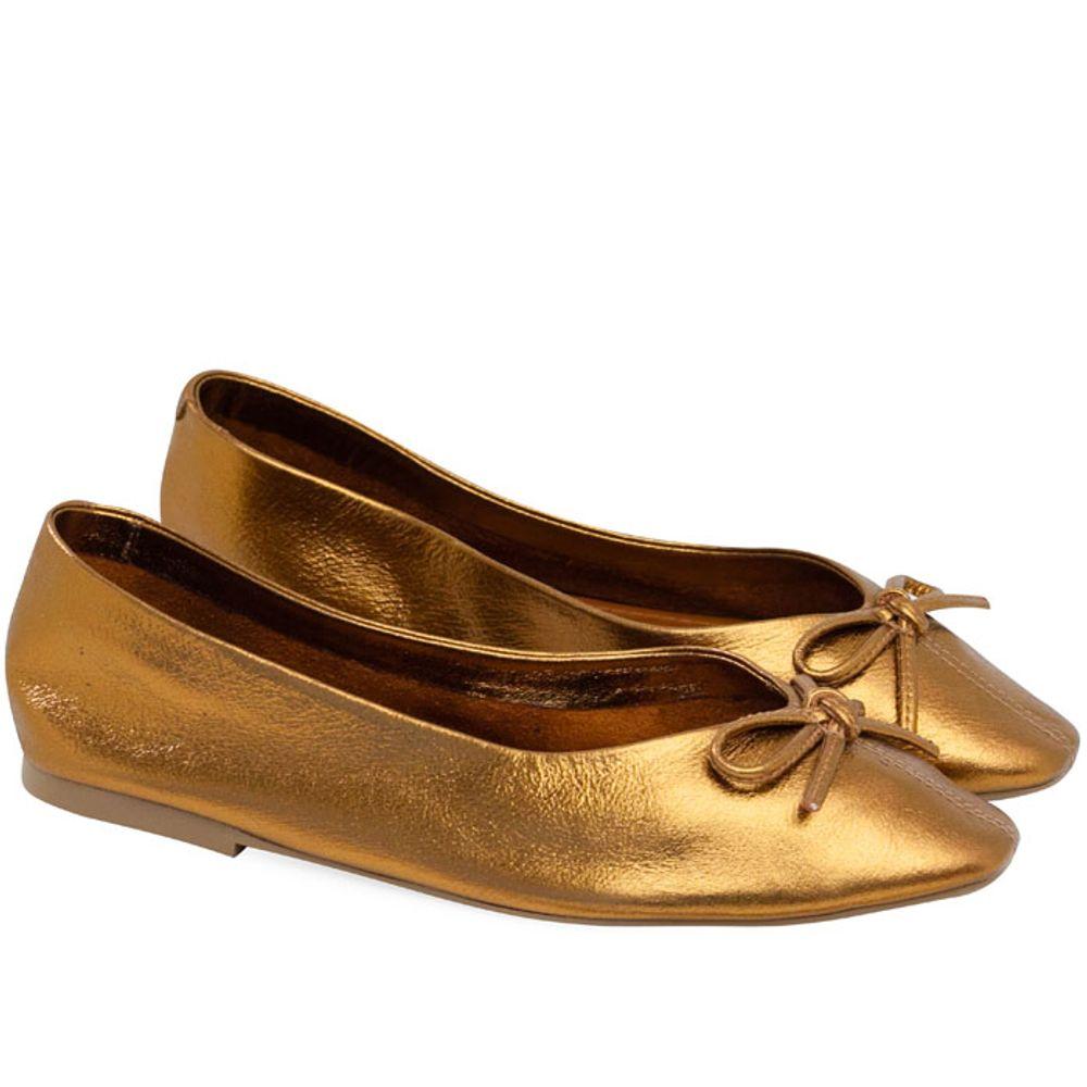 sapatilha-bailarina-dourado-1