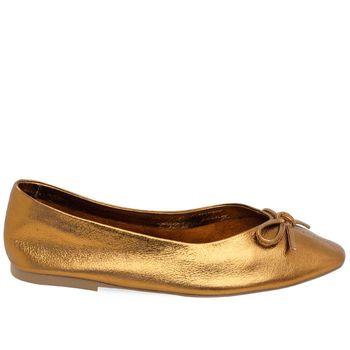 sapatilha-bailarina-dourado-2