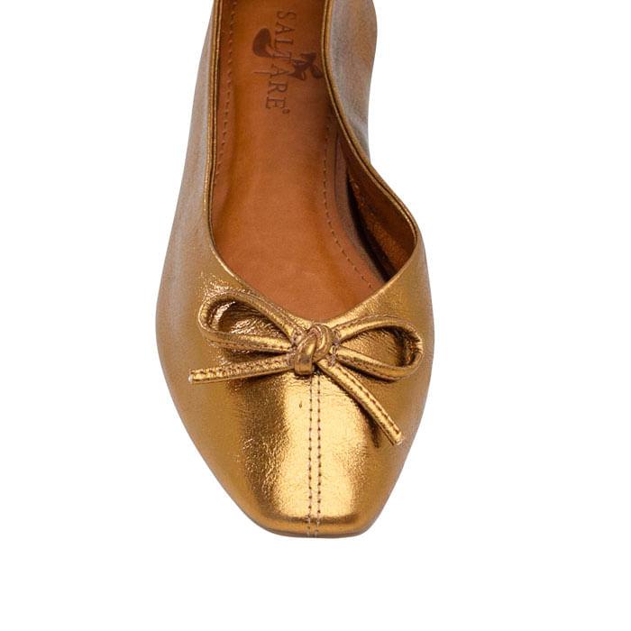 sapatilha-bailarina-dourado-3