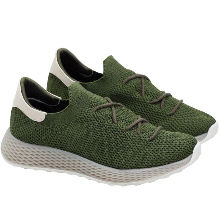 tenis-verde-1