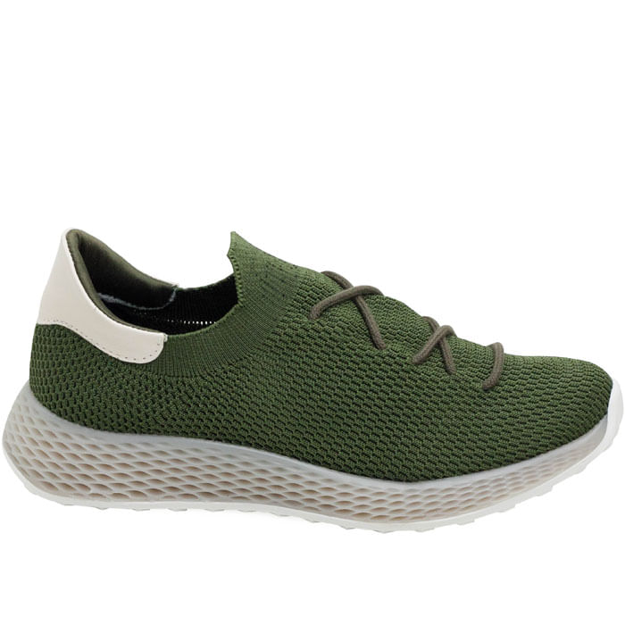 tenis-verde-2