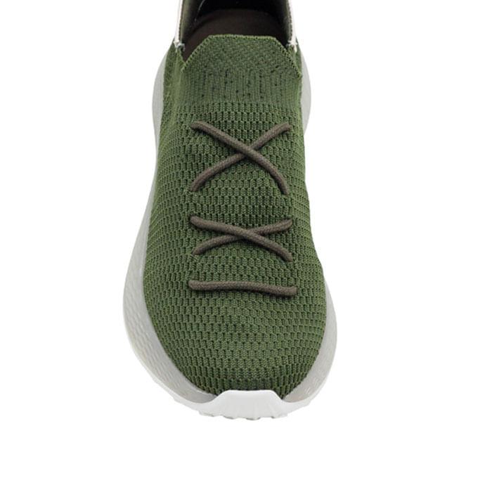 tenis-verde-3