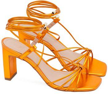 sandalia-laranja1-1