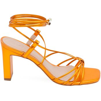 sandalia-laranja1-2
