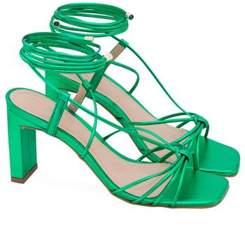 sandalia-verde1-1