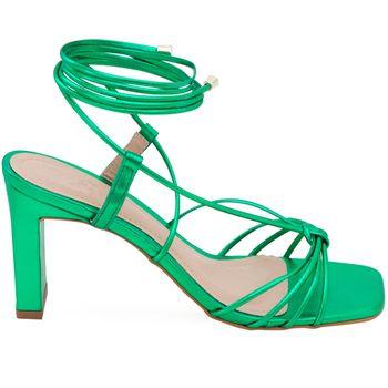 sandalia-verde1-2
