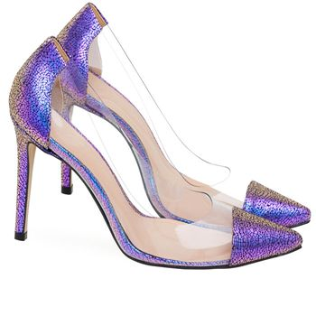 Sapatos-Saltare-Trend-2--Roxo-35_1