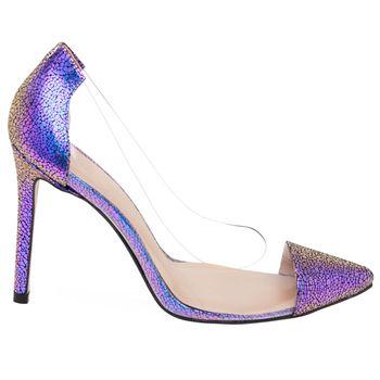 Sapatos-Saltare-Trend-2--Roxo-35_2