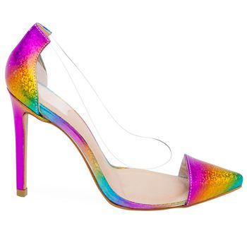 Sapatos-Saltare-Trend-2--Rainbow-38_2