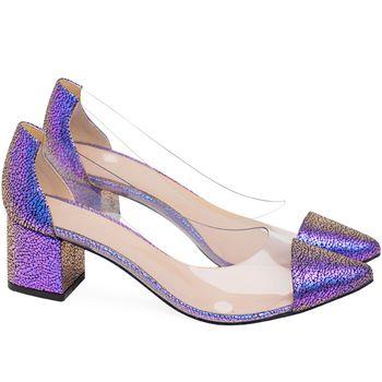 Sapatos-Saltare-Trend-Bloco-Roxo-33_1
