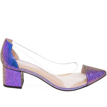 Sapatos-Saltare-Trend-Bloco-Roxo-33_2