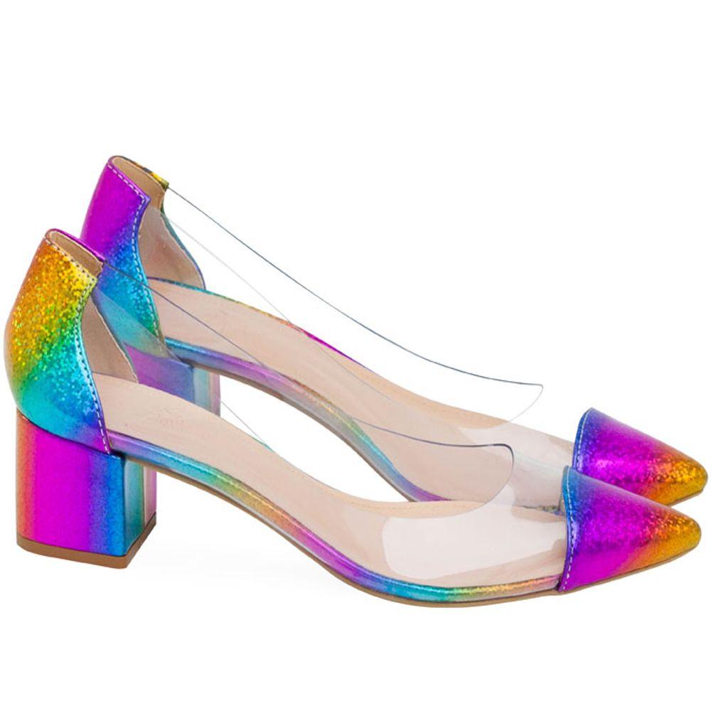 Sapatos-Saltare-Trend-Bloco-Rainbow-33_1