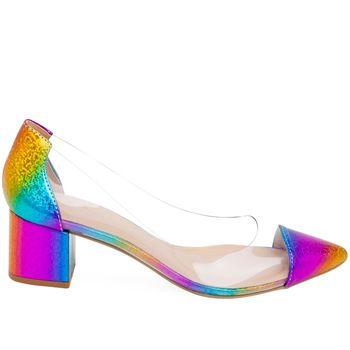 Sapatos-Saltare-Trend-Bloco-Rainbow-33_2