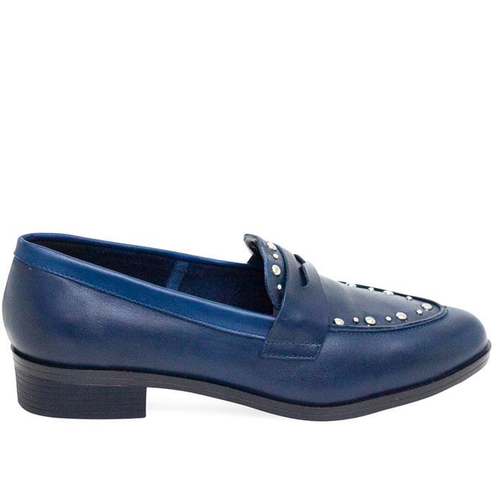 SAPATOS-azul-2