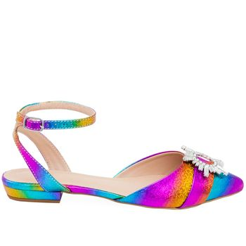 Sapatilhas-Saltare-Angel-Flat-Rainbow-33_2