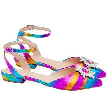 Sapatilhas-Saltare-Angel-Flat-Rainbow-35_1