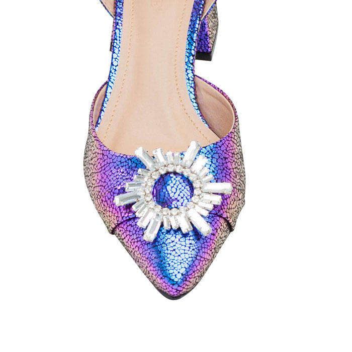 Sapatos-Saltare-Angel-Bloco-Roxo-33_3