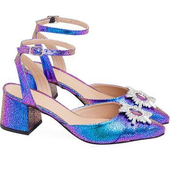 Sapatos-Saltare-Angel-Bloco-Roxo-35_1
