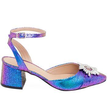 Sapatos-Saltare-Angel-Bloco-Roxo-35_2