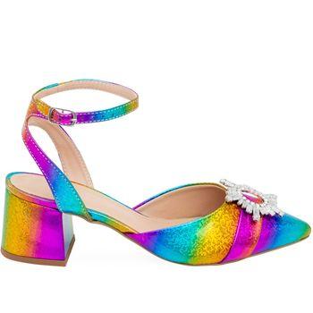 Sapatos-Saltare-Angel-Bloco-Rainbow-33_2