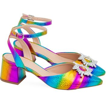 Sapatos-Saltare-Angel-Bloco-Rainbow-34_1