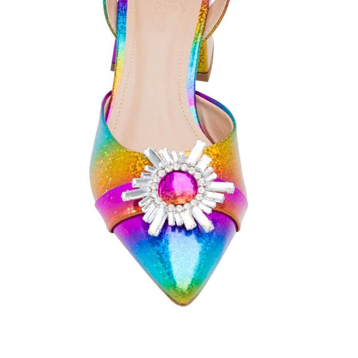 Sapatos-Saltare-Angel-Bloco-Rainbow-34_3