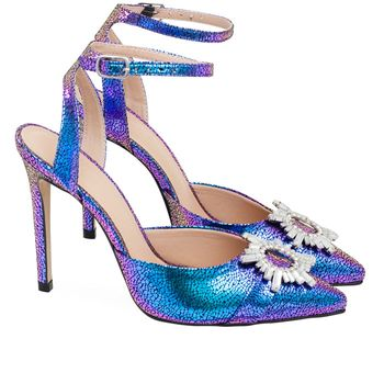 Sapatos-Saltare-Angel-High-Roxo-38_1