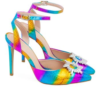 Sapatos-Saltare-Angel-High-Rainbow-33_1