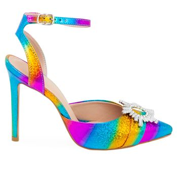 Sapatos-Saltare-Angel-High-Rainbow-33_2