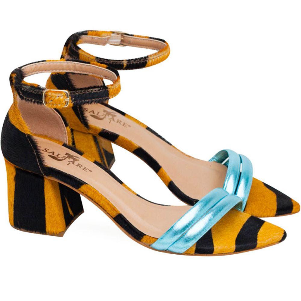 Sandalias-Saltare-Amelia-Azul-Ceu-33_1
