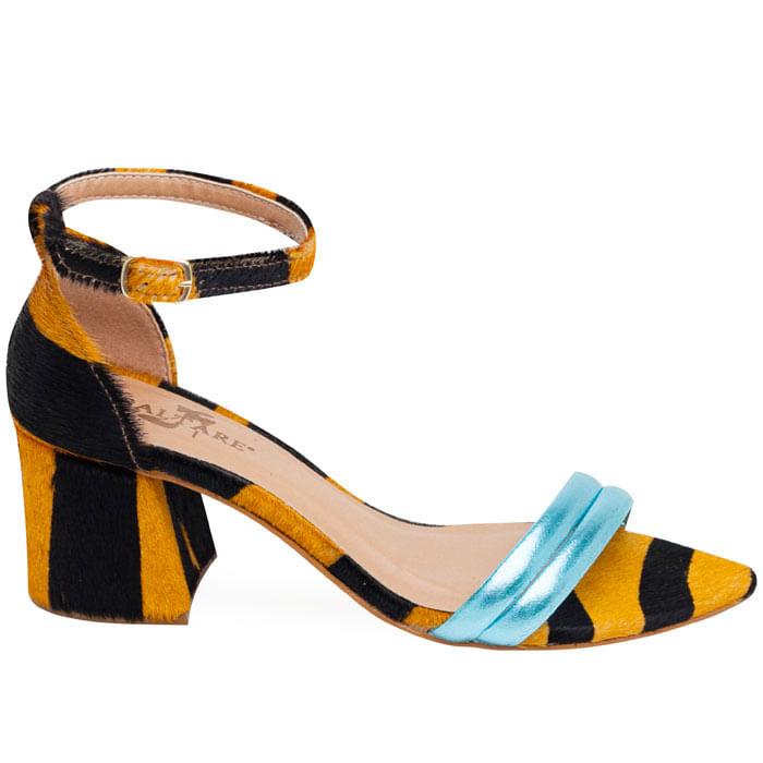 Sandalias-Saltare-Amelia-Azul-Ceu-33_2
