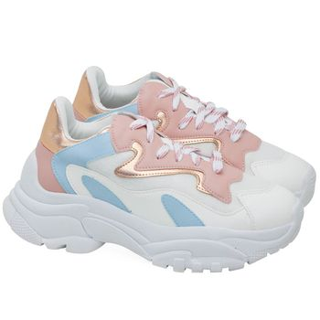 Tenis-Saltare-Heather-Cobre-Azul-Bb-36_1