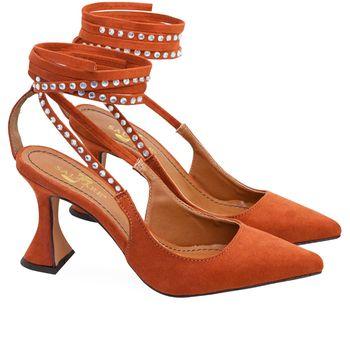 Sapatos-Saltare-Leona-Caramelo-34_1